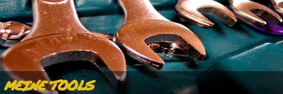 tools-orga